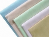 dyed-fabric-1