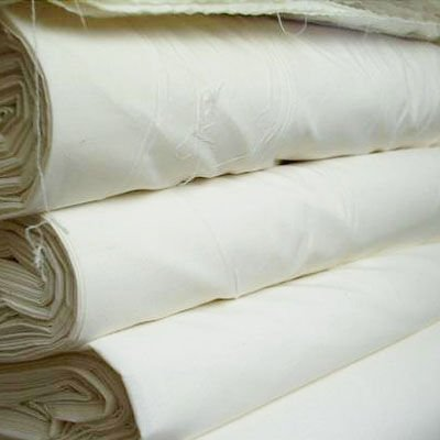 Cotton Grey Fabric Importers In China, Cotton Grey Fabric Importers In  China Suppliers and Manufacturers at Alibaba.com